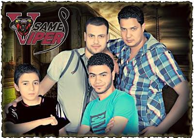 مهرجان بنت الجيران 2012