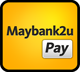 We Also Accept Maybank2uPay