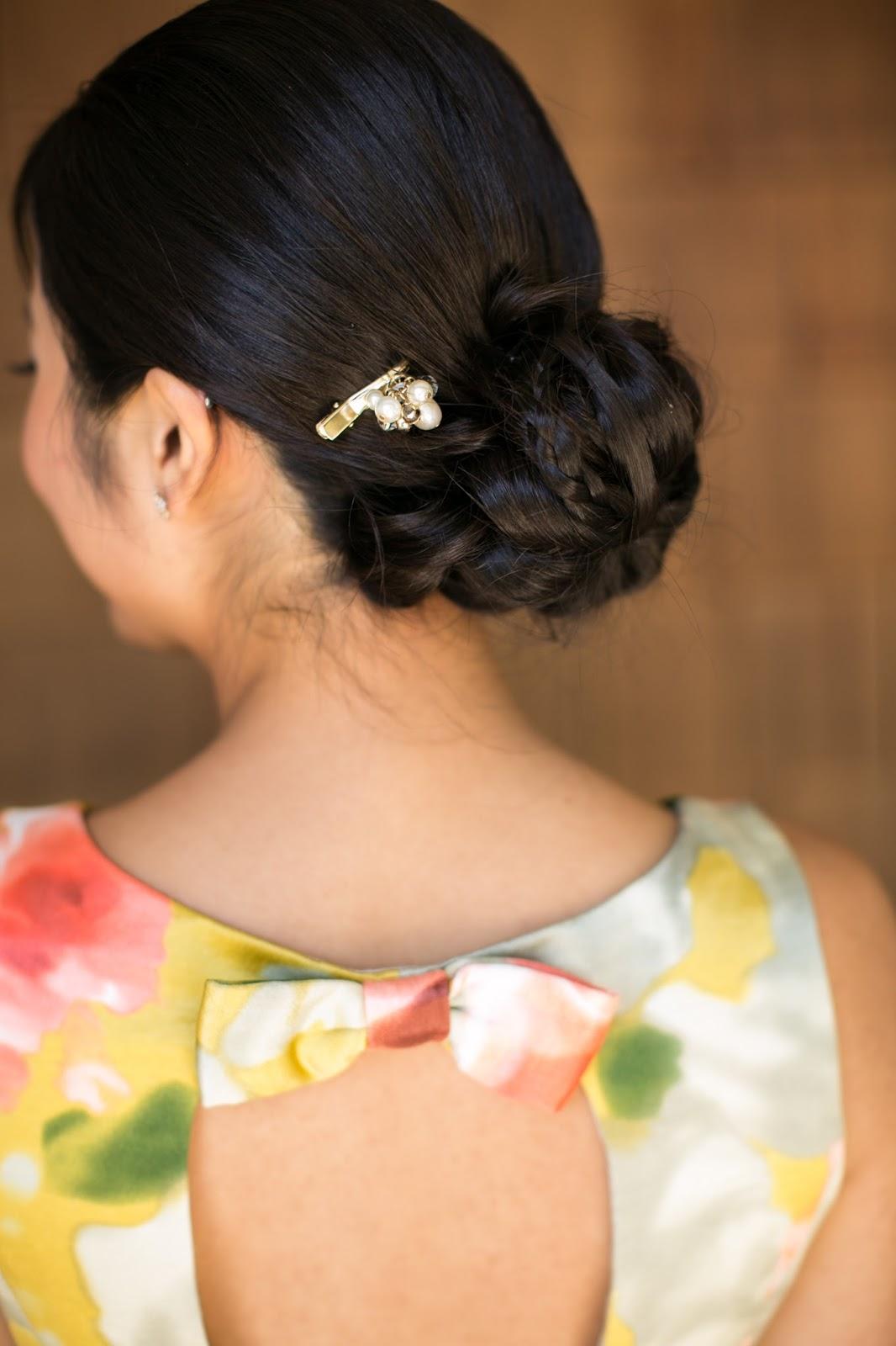 San Francisco Wedding Top Bridal Makeup Artist Elissya