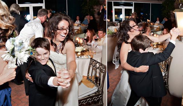 P%252BBblog77 Pierrette + Brian   Vintner Grill Wedding Photography