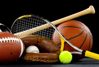 Minnetonka, MN Dicks Sporting Goods - yellowpagescom