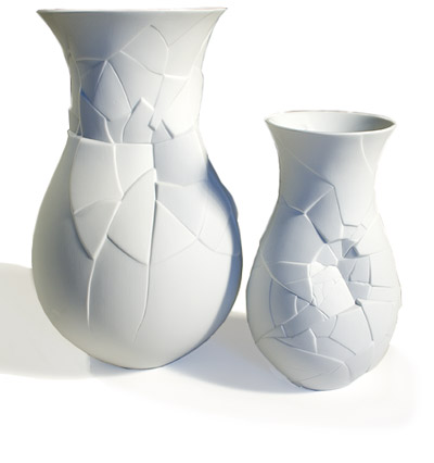 1000 images about w a n t e d on pinterest crate and for Vaso fast rosenthal