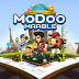 Cheat Modoo Marble