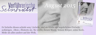 http://www.bookshouse.de/buecher/Verfuehrerische_Sehnsucht/