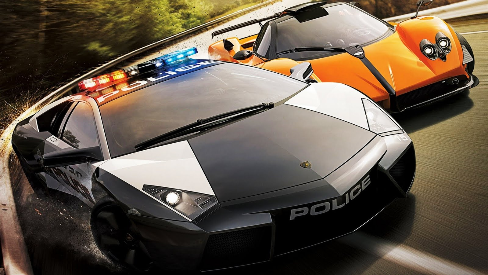 http://1.bp.blogspot.com/-DycLle1yIKY/TafPnnSbiOI/AAAAAAAACk0/Ikx3vvnHe7o/s1600/5447-need-for-speed-hot-pursuit-2010-wallpaper.jpg