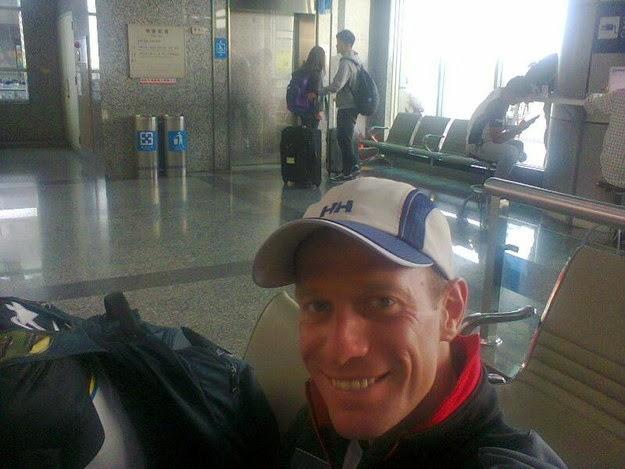 Rivende i 2 Biglietti aerei Malaysia Airlines