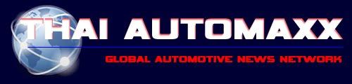 Thai Automaxx Reloaded!