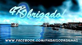 Portel, O Paraíso das Ilhas ®