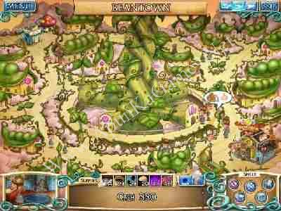 godmother full version download tycoon fairy
