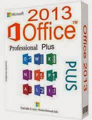 Microsoft Office ProPlus 2013 x86 & x64  Torrent + Tradução PT-BR e Ativador (2014)