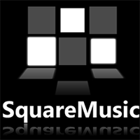 juegos windows phone squaremusic
