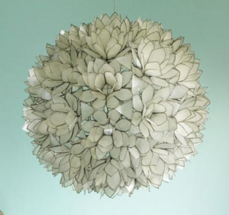 mallie posh by mallorie jones i honolulu interior design