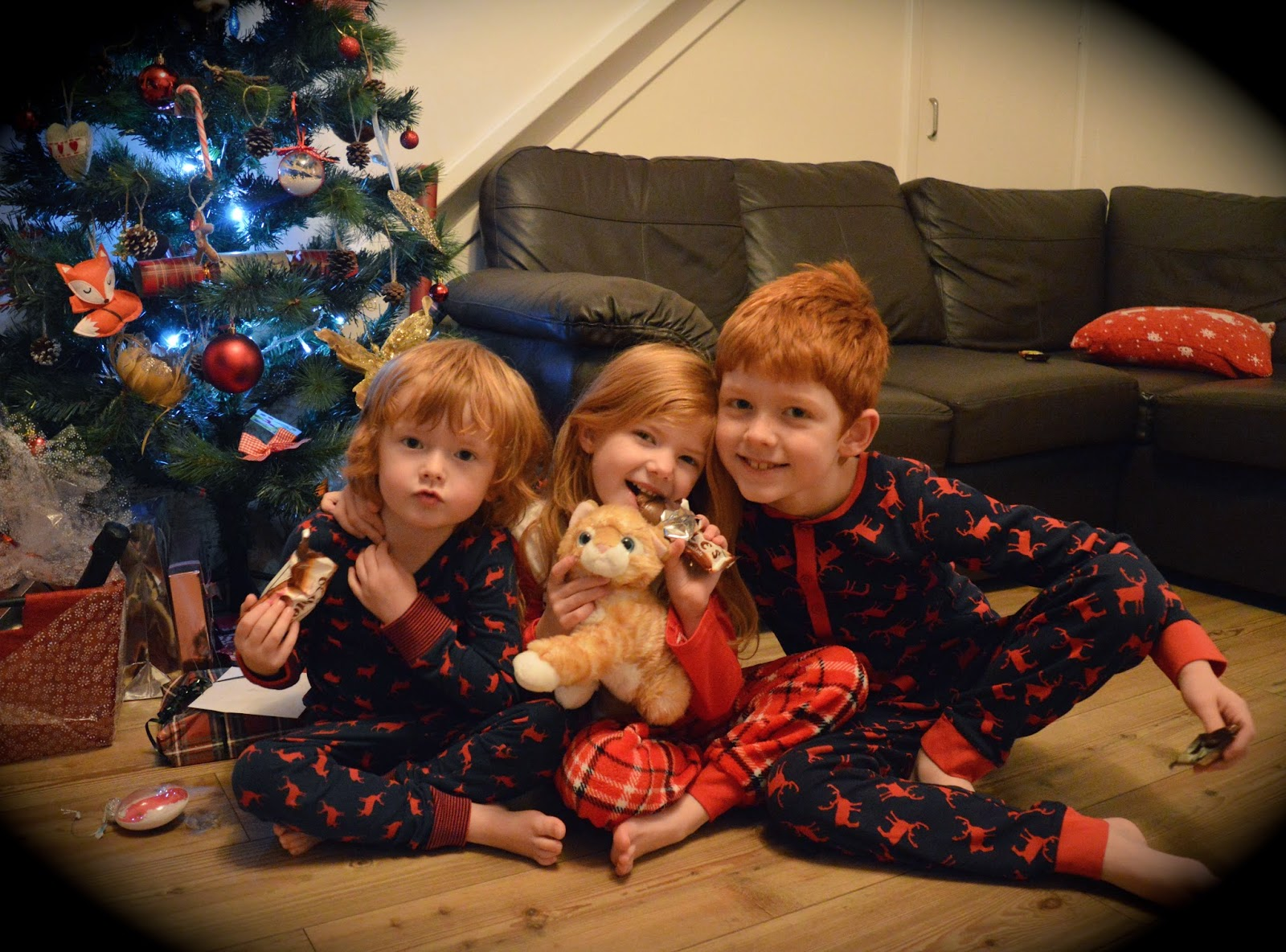 My Top 5 tips for the perfect Christmas movie night   North East Family Fun