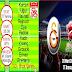 Galatasaray - Sivasspor Maçı [Ziraat Türkiye Kupası]