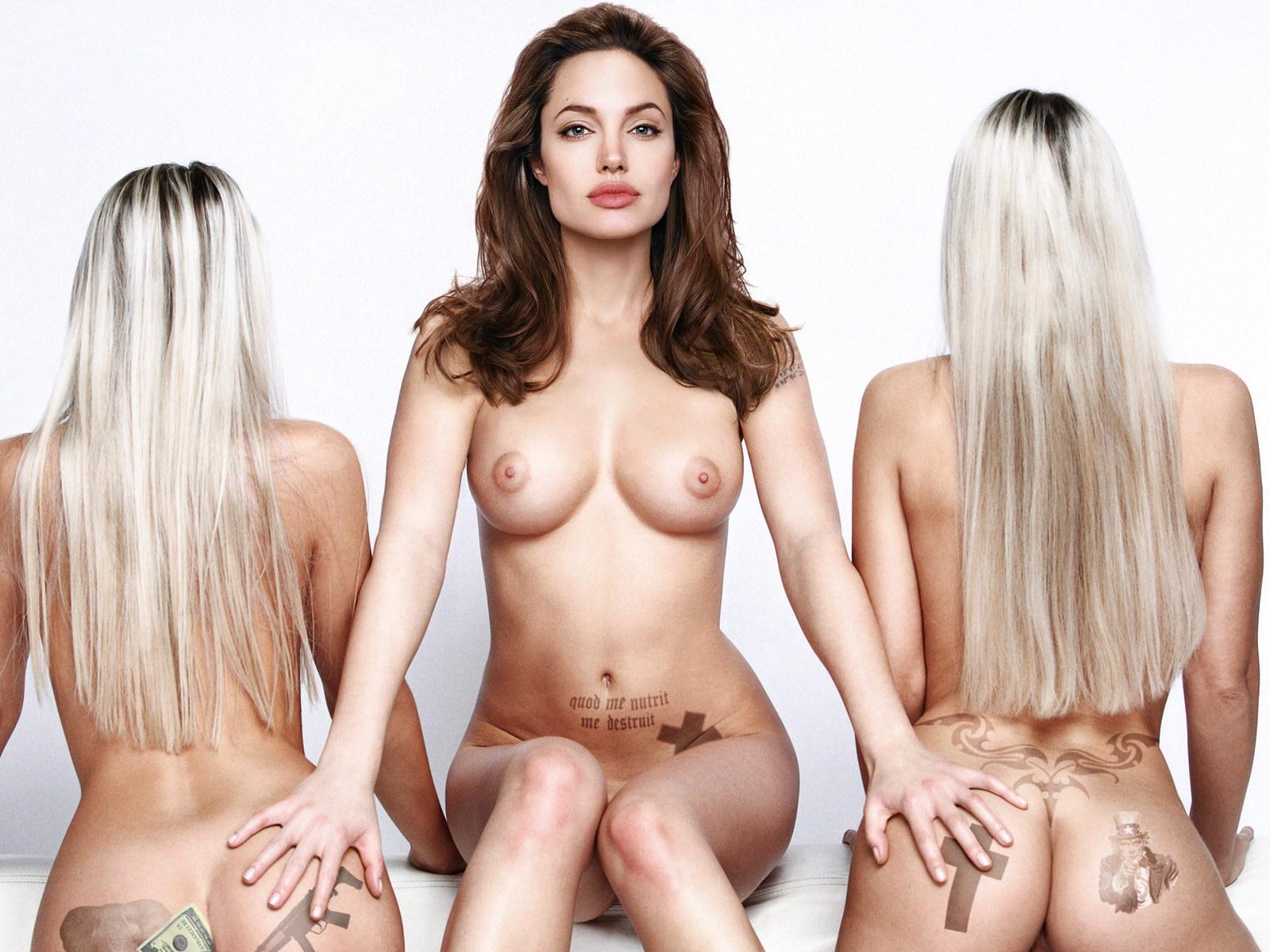 http://1.bp.blogspot.com/-DyiVupcXFok/T41PoFu3jGI/AAAAAAAAAX8/4gDTDTCaQP0/s1600/Angelina+Jolie+nude+on+JOIN+THE+REPUBLICAN+PARTY+poster+UHQ.jpg