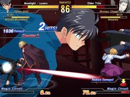 Melty Blood Act Cadenza Free Download PC Game Full Version ,Melty Blood Act Cadenza Free Download PC Game Full Version ,Melty Blood Act Cadenza Free Download PC Game Full Version Melty Blood Act Cadenza Free Download PC Game Full Version ,Melty Blood Act Cadenza Free Download PC Game Full Version