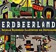 Ausstellung »Erdbeerland«