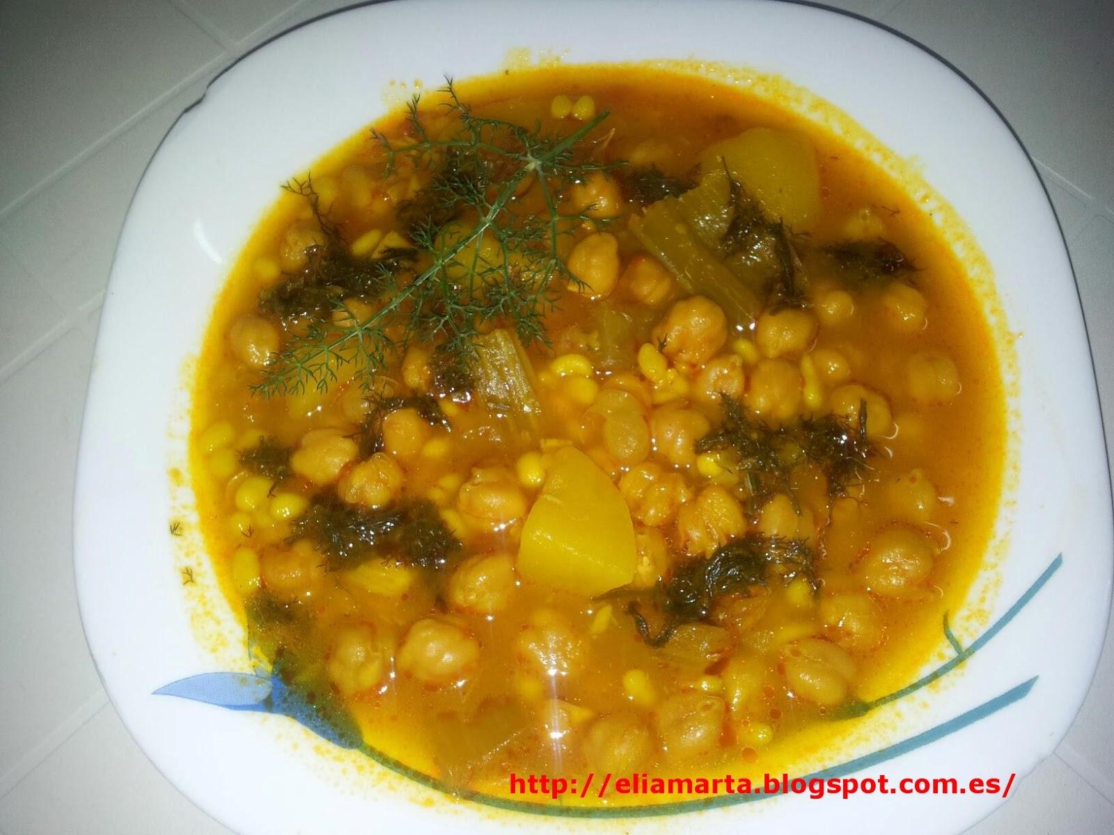 Mis recetas buen ver y buen comer gurullos caseros al for Cocinar hinojo