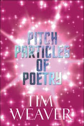 Pitch Particles Of Poetry