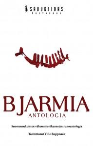 Bjarmia-antologia