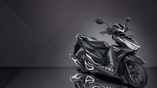 Harga Honda Vario 150 eSP - OtoGrezz