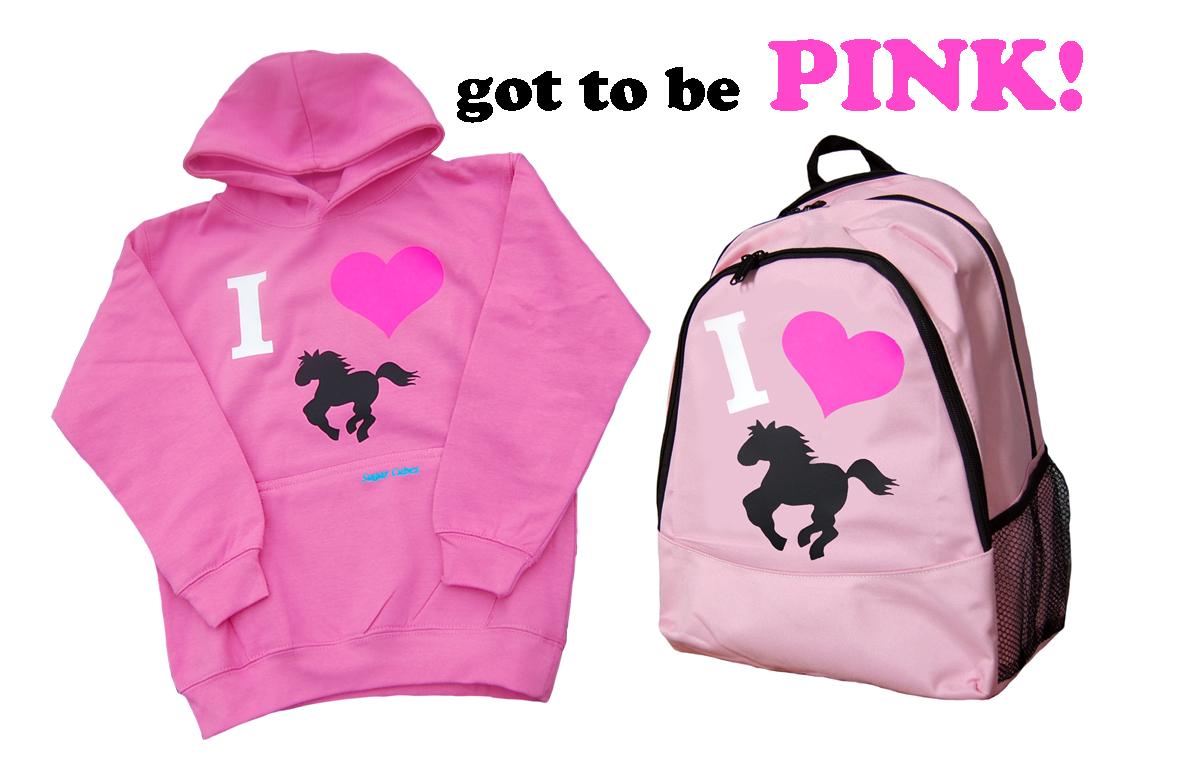 http://1.bp.blogspot.com/-Dyqlb7FOO00/TlT7DDmcmqI/AAAAAAAAASI/hjqPQKwwP88/s1600/got+to+be+pink.jpg