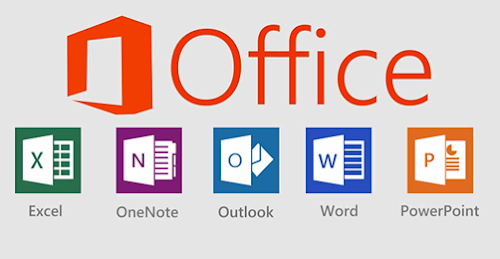 Office 2016 AIO 32/64 Bits PT-BR