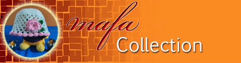 Mafa Collection