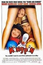 Watch Kingpin (1996) Megavideo Movie Online