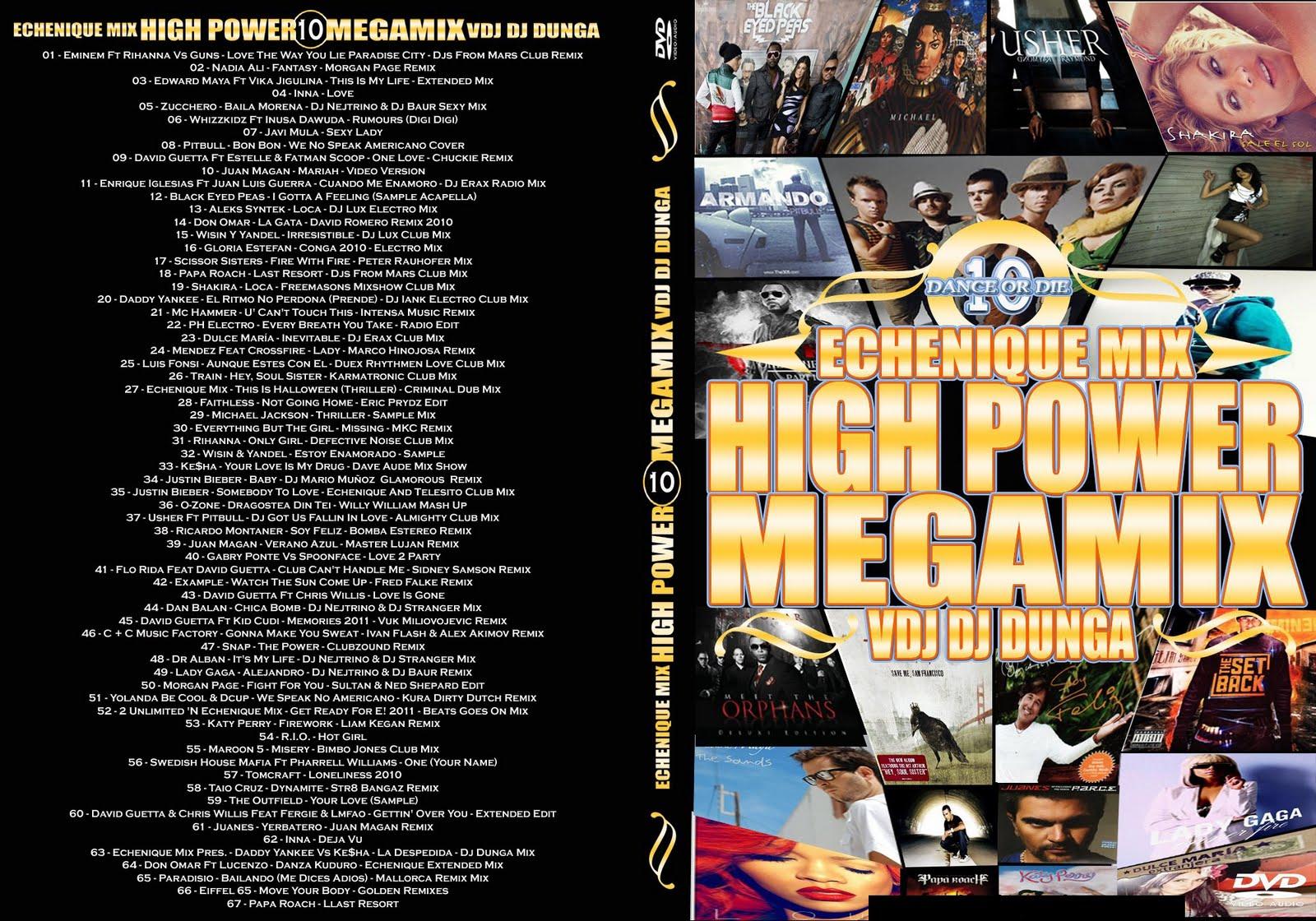 http://1.bp.blogspot.com/-DyuROmnCyAo/Tiyd3zk3ghI/AAAAAAAAXK0/BO7TDA_nMYo/s1600/03+-+COVER+HIGH+POWER.jpg