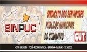 Para acessar o Site do SINPUC clique na imagem abaixo: