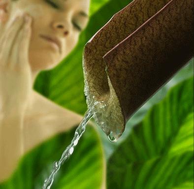 Tratamientos naturales para eliminar las manchas en la piel
