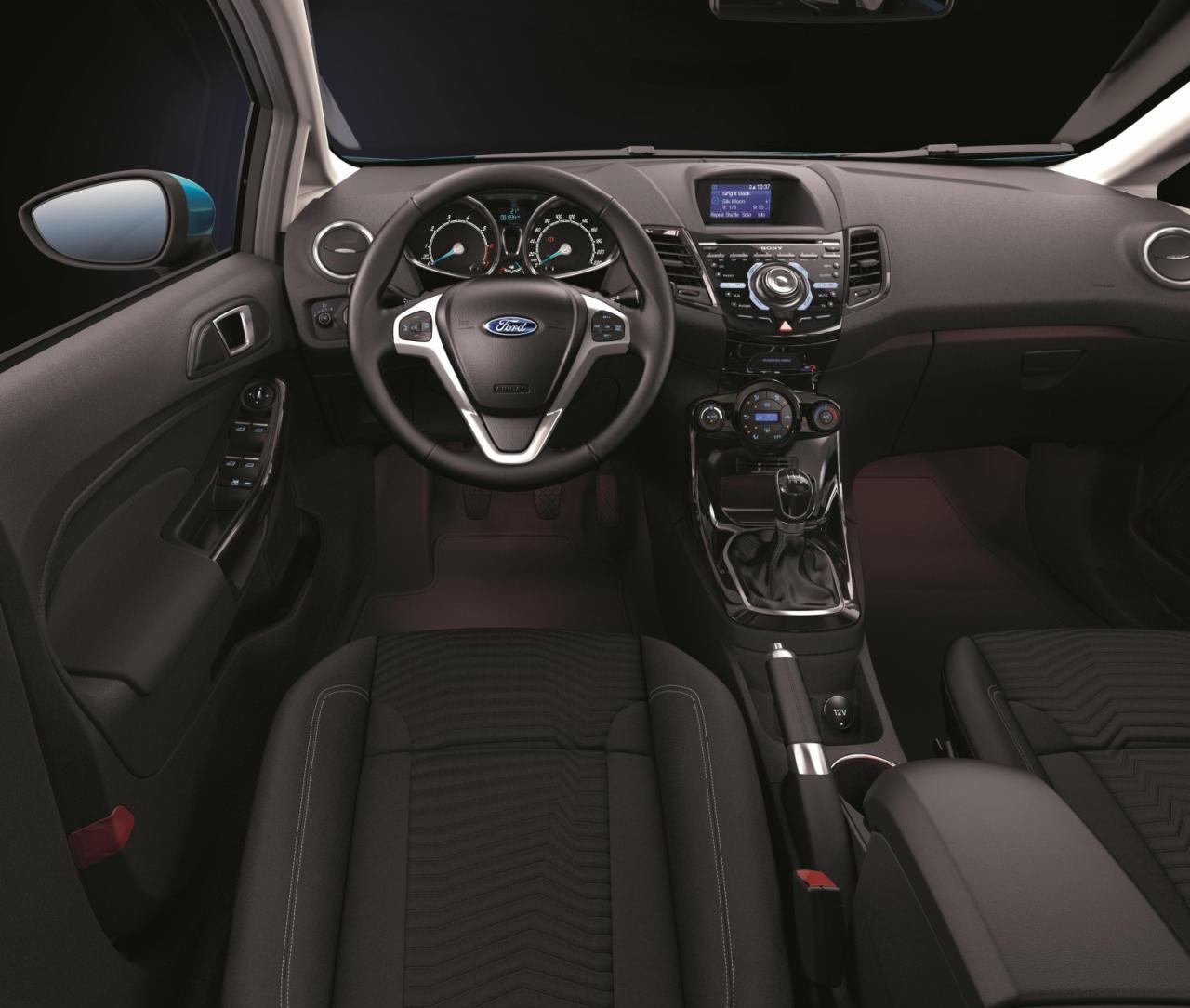Ford+Fiesta+3.jpg