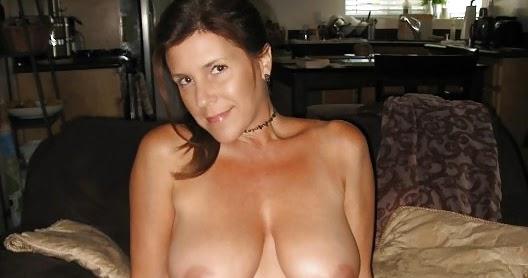Teresa milf