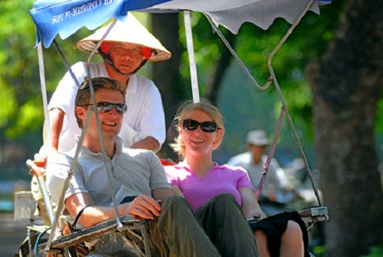 5 things you should know about travelling in Vietnam during Tet holiday/