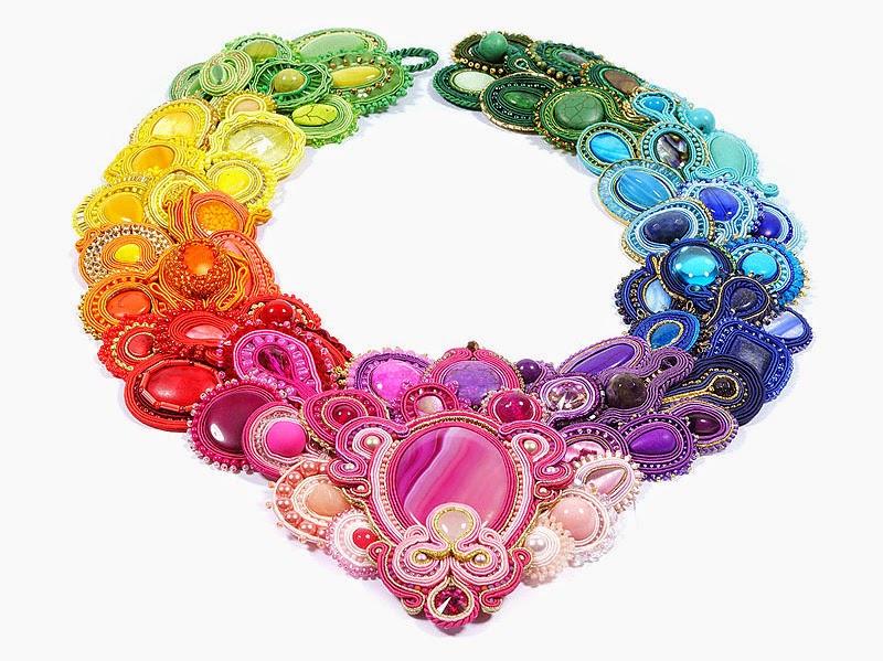Biżuteryjki dla WOŚP 2013