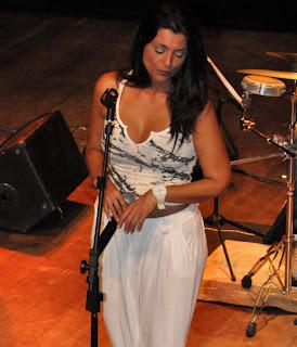Boutique da Música produziu o Tributo a Cazuza e Renato Russo
