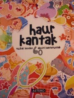 http://issuu.com/naiz.info/docs/haur_kantak_web/1?e=5129428/5787254