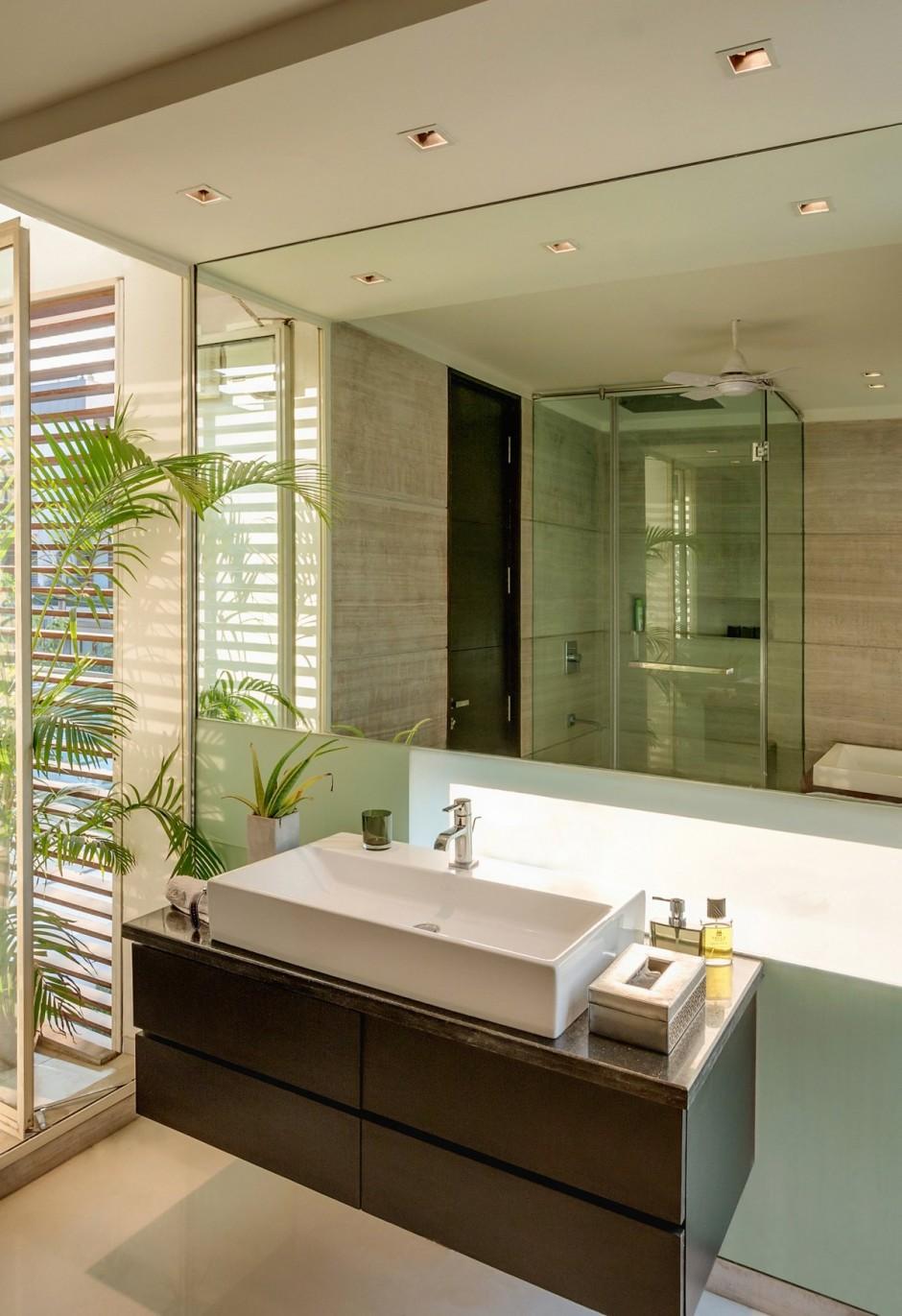 mẫu phòng tắm đẹp 21