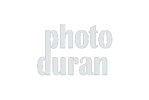 Photoduran