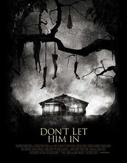 Free Download Movie Don't Let Him In (2011)