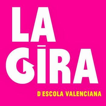 http://escolavalenciana.bandcamp.com/