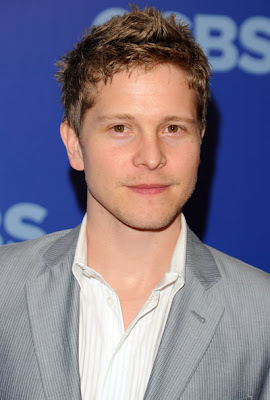 fotos Matt Czuchry
