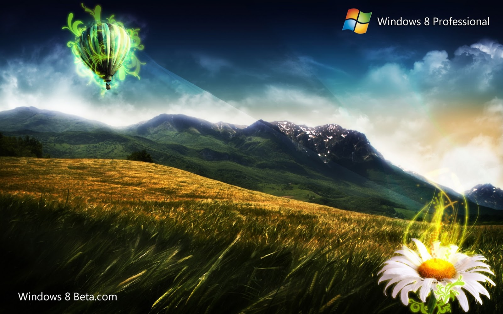1080I Wallpaper Win 8