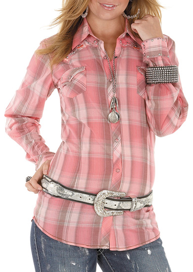 Free shipping and returns on Women's Plaid Tops at wilmergolding6jn1.gq