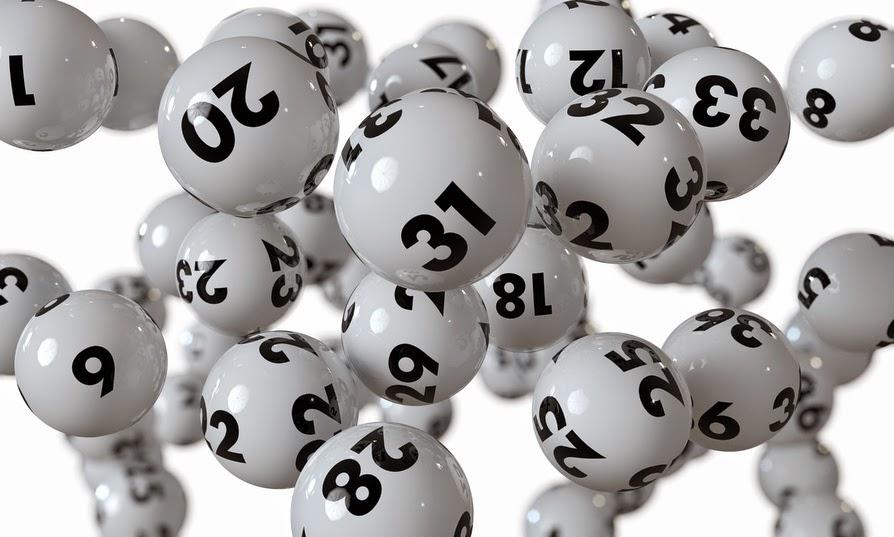 samstag lotto heute
