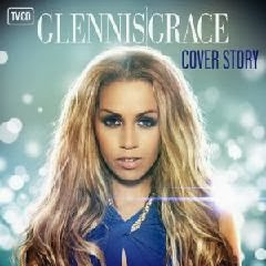 Glennis Grace – Cover Story – Torrent 2014