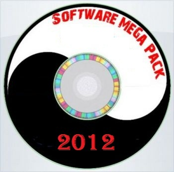 Best Pdf File Recovery Software 2012