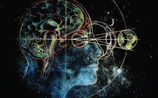 Αισθήσεις, νους και σκέψη