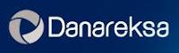 Recruitment PT Danareksa